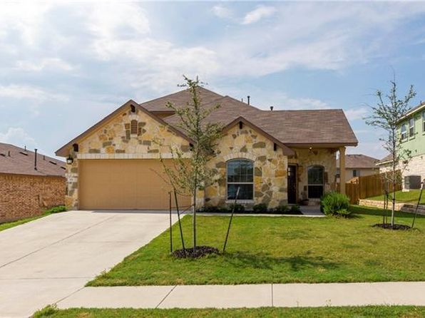 4 bed 3 bath Single Family at 501 Tula Trl Leander, TX, 78641 is for sale at 285k - 1 of 33