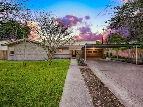 4 bed 3 bath Single Family at 6613 Sharpview Dr Houston, TX, 77074 is for sale at 210k - 1 of 28