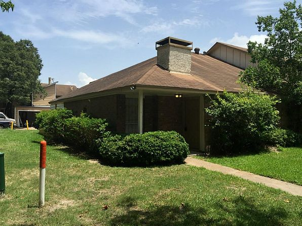 2 bed 2 bath Townhouse at 12227 W Village Dr Houston, TX, 77039 is for sale at 55k - 1 of 23