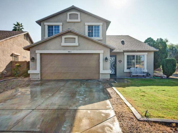4 bed 2.5 bath Single Family at 8963 W Sierra Vista Dr Glendale, AZ, 85305 is for sale at 245k - 1 of 31