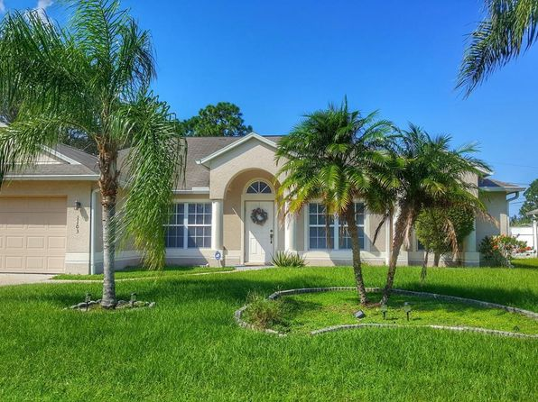 3 bed 2 bath Single Family at 1103 Dunham St SE Palm Bay, FL, 32909 is for sale at 195k - 1 of 17