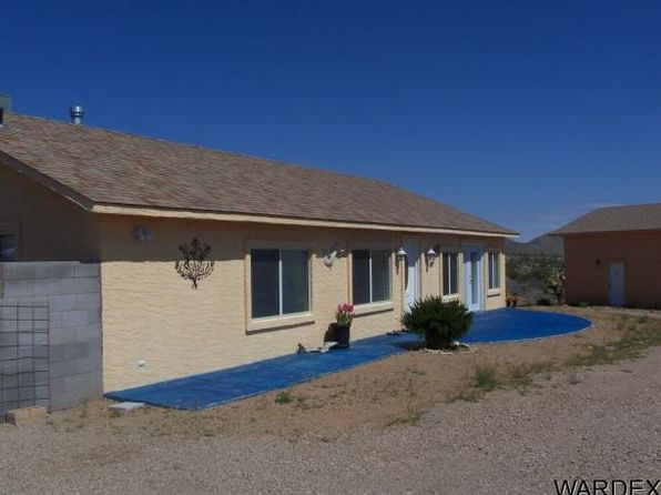 1 bed 2 bath Single Family at 2250 W King Tut Mine Rd Meadview, AZ, null is for sale at 575k - 1 of 36
