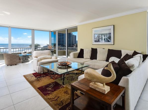 2 bed 2 bath Condo at 5540 N Ocean Dr West Palm Beach, FL, 33404 is for sale at 649k - 1 of 37