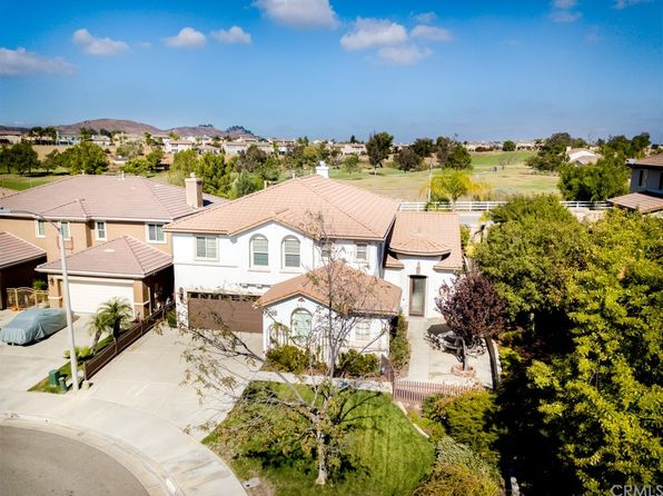 5 bed 4 bath Single Family at 29702 Killean Ct Murrieta, CA, 92563 is for sale at 550k - 1 of 48