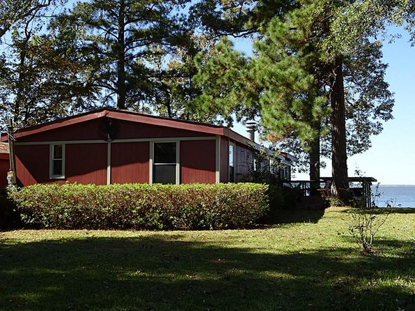 3 bed 2 bath Single Family at 108 Kingston Rd Livingston, TX, 77351 is for sale at 240k - 1 of 32