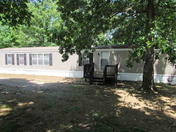 3 bed 2 bath Single Family at 251 Dickey Rd Ramer, TN, 38367 is for sale at 43k - 1 of 14
