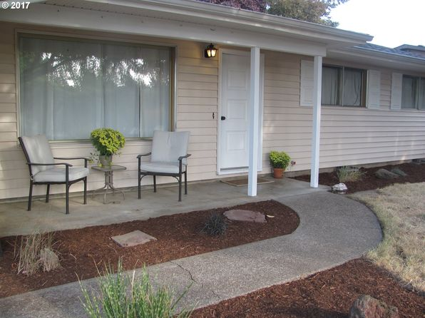 3 bed 2 bath Single Family at 2712 N College St Newberg, OR, 97132 is for sale at 320k - 1 of 15