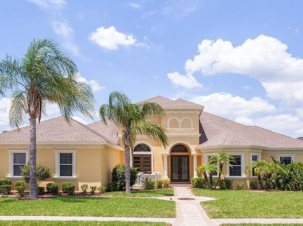 5 bed 4 bath Single Family at 6757 Crescent Woods Cir Lakeland, FL, 33813 is for sale at 489k - 1 of 25