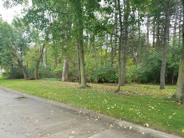 null bed null bath Vacant Land at  Heron Elkhart, IN, 46516 is for sale at 19k - 1 of 5
