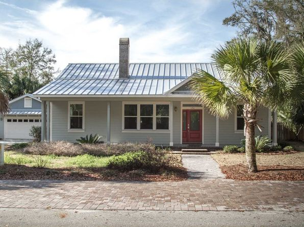 3 bed 3 bath Single Family at 174 4TH ST APALACHICOLA, FL, 32320 is for sale at 445k - 1 of 16