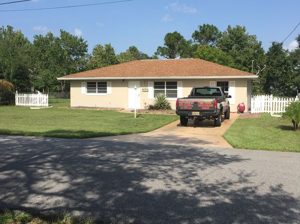 3 bed 1.5 bath Single Family at 1621 Cedarbrook St Lake Placid, FL, 33852 is for sale at 93k - 1 of 13