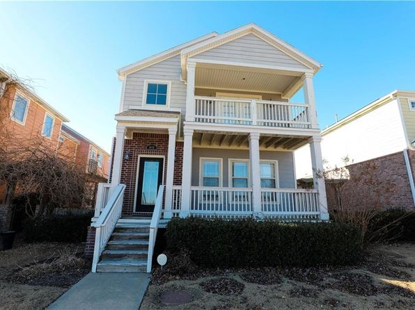 3 bed 3 bath Single Family at 649 N Rupple Rd Fayetteville, AR, 72704 is for sale at 210k - 1 of 12