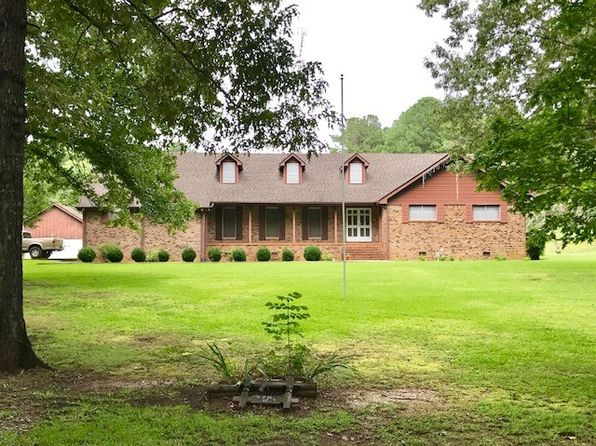 3 bed 3 bath Single Family at 324 Russell Rd Spruce Pine, AL, 35585 is for sale at 240k - 1 of 23