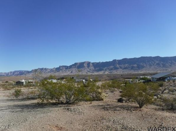 null bed null bath Vacant Land at 1180 Mohawk Dr Meadview, AZ, 86444 is for sale at 15k - 1 of 3