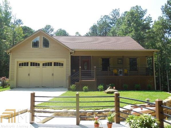 5 bed 3 bath Single Family at 1993 Carver Rd Griffin, GA, 30224 is for sale at 299k - 1 of 36