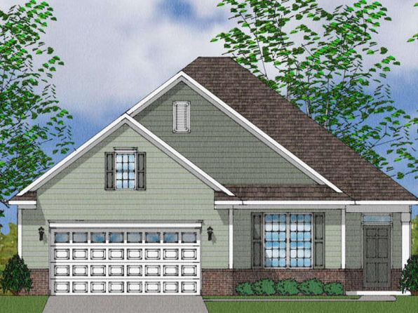3 bed 2 bath Single Family at 230 Saxony Loop Summerville, SC, 29486 is for sale at 273k - google static map