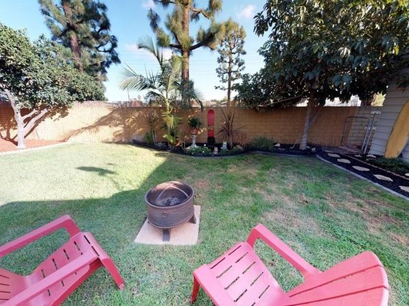 2 bed 2 bath Mobile / Manufactured at 3595 Santa Fe Ave Long Beach, CA, 90810 is for sale at 360k - 1 of 31