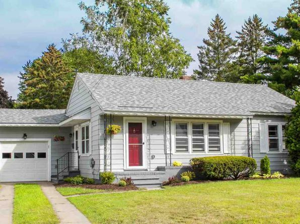 3 bed 1 bath Single Family at 94 Saratoga Ave Burlington, VT, 05408 is for sale at 280k - 1 of 28