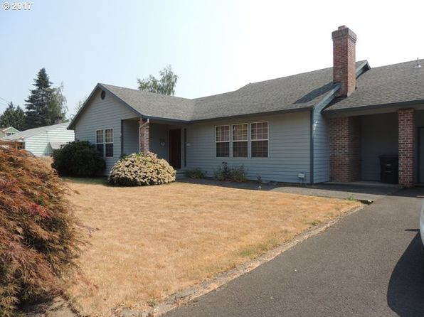 3 bed 2 bath Single Family at 684 NE Birchwood Dr Hillsboro, OR, 97124 is for sale at 330k - 1 of 32