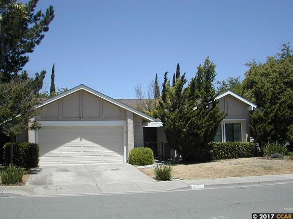 4 bed 2 bath Single Family at 2241 Lake Oaks Ct Martinez, CA, 94553 is for sale at 689k - 1 of 15