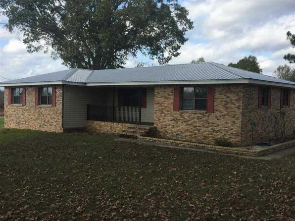 3 bed 2 bath Single Family at 2179 Cox Ferry Rd Flora, MS, 39071 is for sale at 190k - 1 of 14