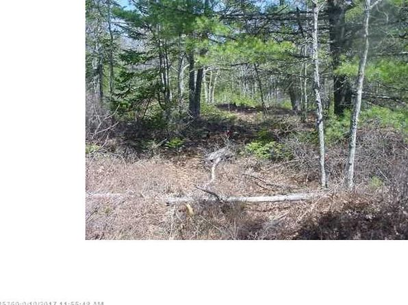 null bed null bath Vacant Land at 0000 Poplar Ln Hancock, ME, 04640 is for sale at 20k - 1 of 2