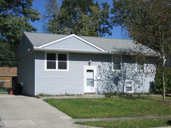 4 bed 2 bath Single Family at 624 Fairholme Rd Columbus, OH, 43230 is for sale at 152k - 1 of 24