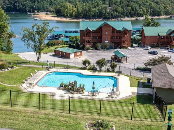 3 bed 3.5 bath Condo at 140 Broadleaf Ln Caryville, TN, 37714 is for sale at 322k - 1 of 40