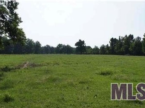 null bed null bath Vacant Land at 8664 Island Rd Ventress, LA, 70783 is for sale at 210k - 1 of 9