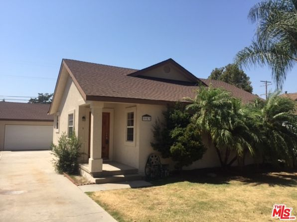 3 bed 2 bath Single Family at 5953 Lorelei Ave Lakewood, CA, 90712 is for sale at 635k - 1 of 25