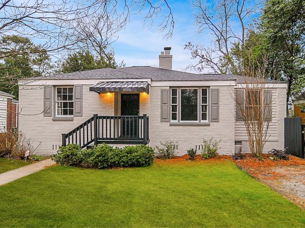 2 bed 1 bath Single Family at 2837 SUPERIOR ST COLUMBIA, SC, 29205 is for sale at 158k - 1 of 20
