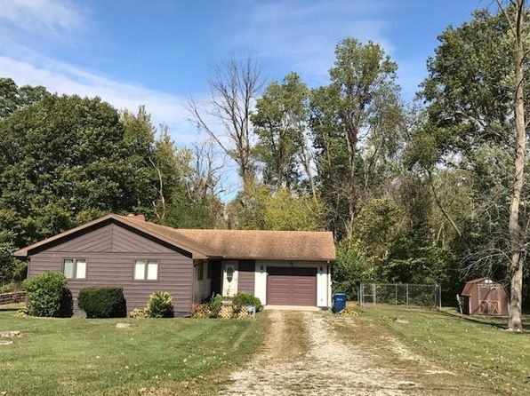3 bed 2 bath Single Family at 6316 W Gray St Muncie, IN, 47304 is for sale at 96k - 1 of 9