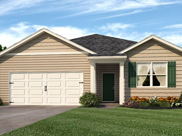 3 bed 2 bath Single Family at 20600 Catamaran Dr Robertsdale, AL, 36551 is for sale at 159k - 1 of 2