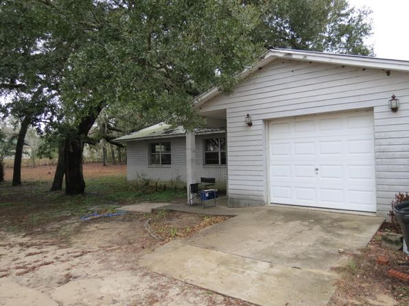3 bed 2 bath Single Family at 16091 E LEVY ST WILLISTON, FL, 32696 is for sale at 135k - 1 of 8