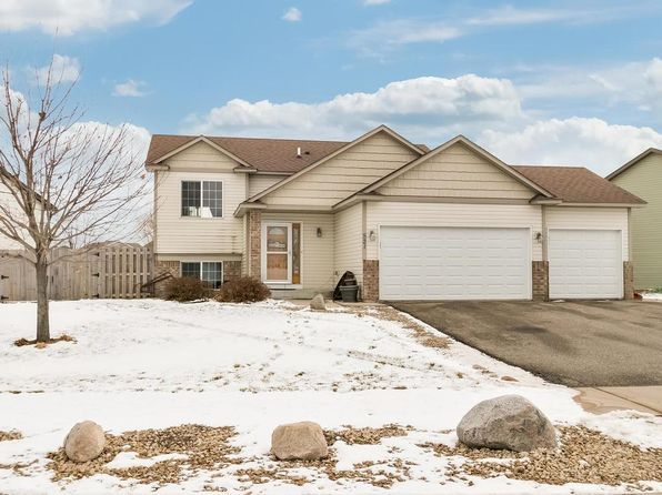 3 bed 2 bath Single Family at 521 FRANKFORT WAY WAVERLY, MN, 55390 is for sale at 200k - 1 of 21