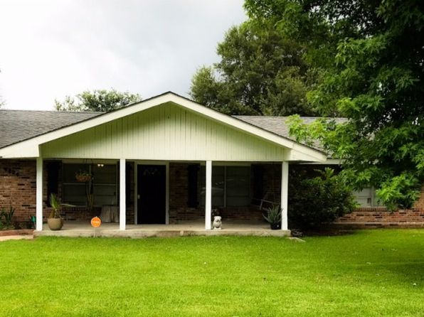 3 bed 2 bath Single Family at 4004 Evergreen St Lake Charles, LA, 70605 is for sale at 150k - 1 of 9