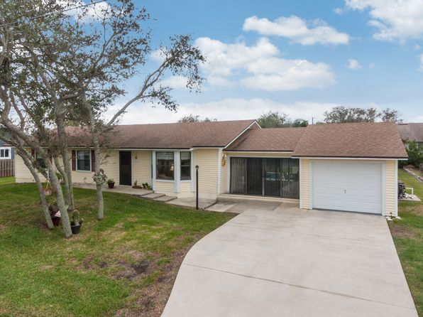 3 bed 2 bath Single Family at 5325 3RD ST SAINT AUGUSTINE, FL, 32080 is for sale at 325k - 1 of 23