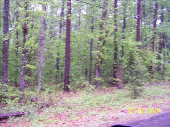 null bed null bath Vacant Land at 0 Pine Lake Dr Terry, MS, 39170 is for sale at 25k - 1 of 4