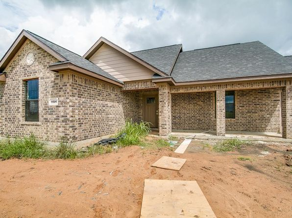 3 bed 2 bath Single Family at 1154 Appaloosa Cir Angleton, TX, 77515 is for sale at 225k - 1 of 29