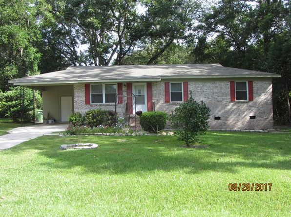 3 bed 1 bath Single Family at 505 Augusta Ave Thomasville, GA, 31792 is for sale at 75k - 1 of 24