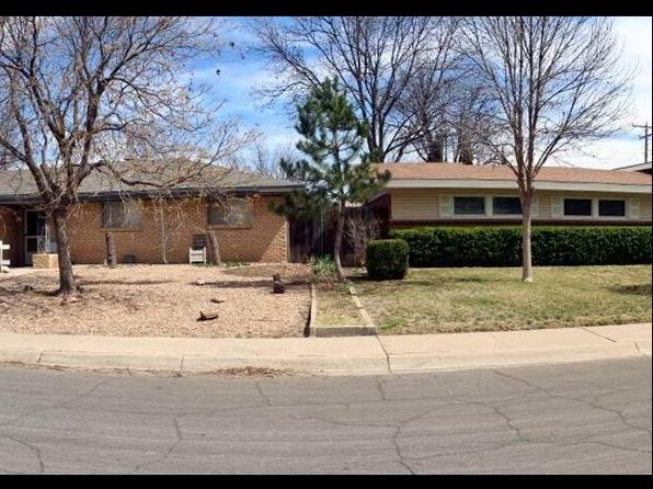 3 bed 3 bath Single Family at 3103 Futura Dr Roswell, NM, 88201 is for sale at 142k - google static map