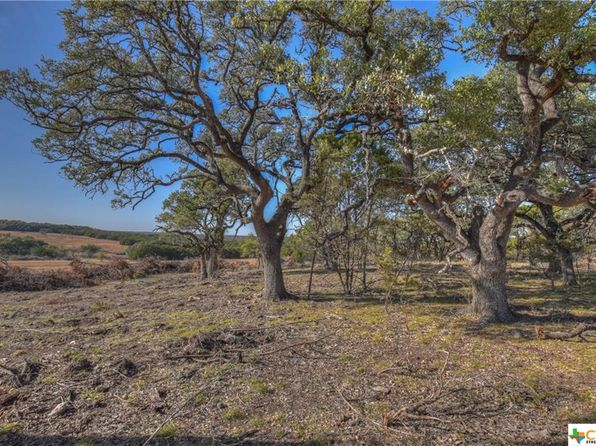 null bed null bath Vacant Land at  Tract 82 Carpenter Ct Burnet, TX, 78611 is for sale at 240k - 1 of 15