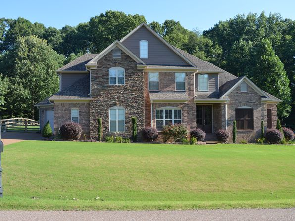 4 bed 4 bath Single Family at 171 Pralene Cv Brighton, TN, 38011 is for sale at 344k - 1 of 42