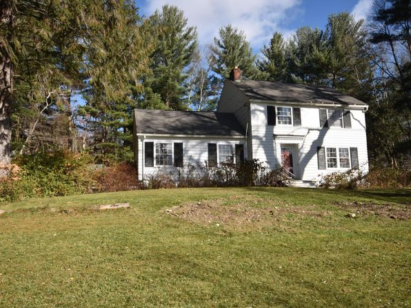 2 bed 2 bath Single Family at 1520 West St Pittsfield, MA, 01201 is for sale at 249k - 1 of 35
