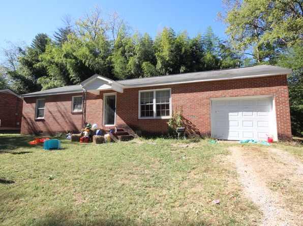 3 bed 1 bath Single Family at 108 Dellwood Ln McMinnville, TN, 37110 is for sale at 70k - google static map
