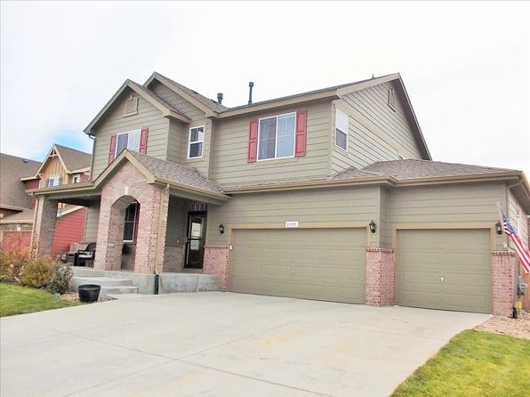 5 bed 3 bath Single Family at 8510 Raspberry Dr Frederick, CO, 80504 is for sale at 400k - 1 of 25