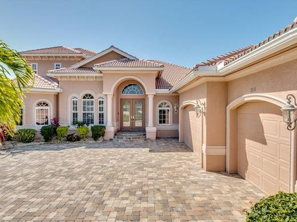 3 bed 4 bath Single Family at 3126 SE 18th Pl Cape Coral, FL, 33904 is for sale at 1.15m - 1 of 25
