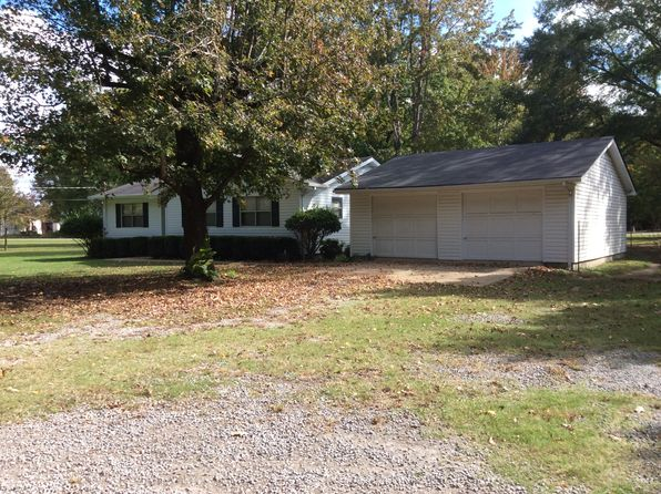 4 bed 1 bath Single Family at 335 Rock Cut Rd Gurley, AL, 35748 is for sale at 95k - 1 of 13