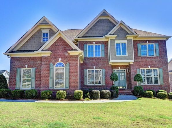 7 bed 7 bath Single Family at 5452 Spey Ct Alpharetta, GA, 30022 is for sale at 579k - 1 of 40