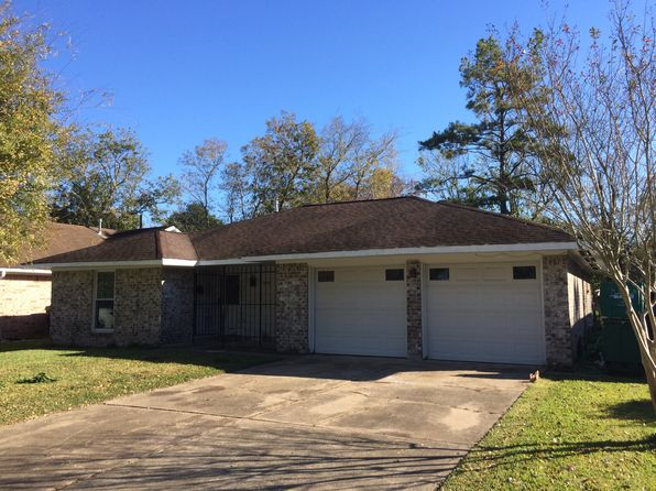 3 bed 2 bath Single Family at 15019 Nuwood Ln Houston, TX, 77053 is for sale at 150k - 1 of 32